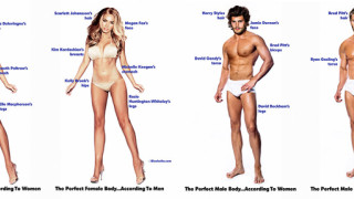 todays portrayal and vivid picture of what the ideal feminine body should be Start studying ap art history review learn vocabulary, terms, and more with flashcards, games, and other study tools.